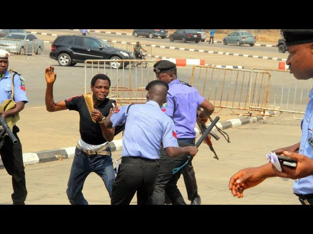 PDP blames APC for Shiite/police clash in Abuja