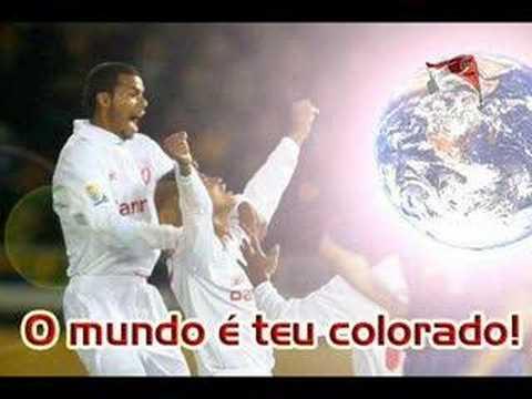 Inter em Bento Gonçalves