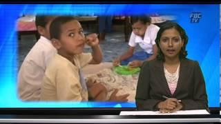 FBCTV News 6pm 05 01 2014