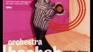 Video Orchestra Baobab -Hommage A Tonton MP3, 3GP, MP4, WEBM, AVI, FLV Agustus 2018