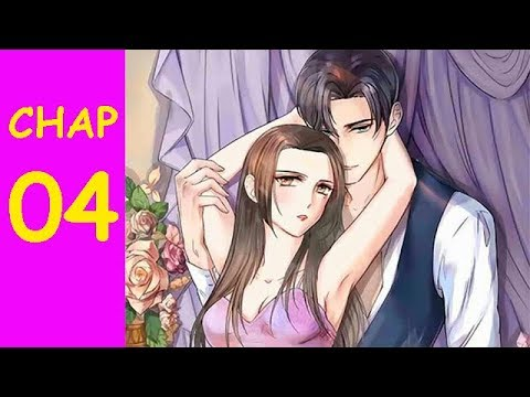 The Hot Wife chapter 04 - Manga US