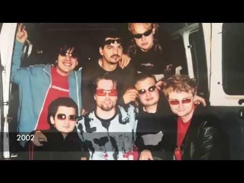 Skupina Kryštof oslaví 25. narozeniny megakoncertem na Strahově