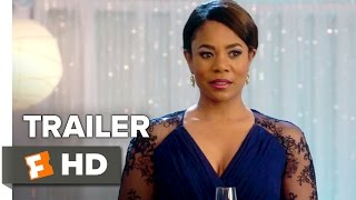 Nonton When the Bough Breaks Official Trailer #1 (2016) - Morris Chestnut, Regina Hall Movie HD Film Subtitle Indonesia Streaming Movie Download