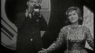 Medley Schlager Der 50er&60er Jahre