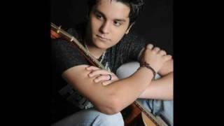Download Lagu Luan Santana - Meteoro Mp3