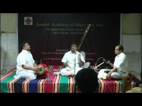 Video Thaniavarthanam by Trivandrum.V.Balaji download in MP3, 3GP, MP4, WEBM, AVI, FLV January 2017