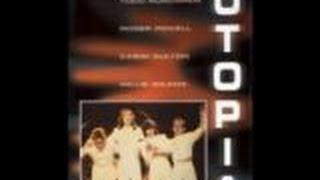 Video Todd Rundgren & Utopia - Live '80 Columbus Concert MP3, 3GP, MP4, WEBM, AVI, FLV Oktober 2018