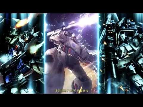 Video of 變形金剛:崛起 (官方授權手遊)