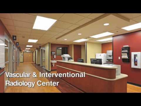 Norton Audubon Hospital