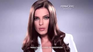 Iuliana Nae - Fermodyl