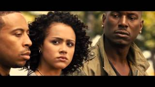 Nonton Fast & Furious 7 (2015) Meet The New Cast Film Subtitle Indonesia Streaming Movie Download