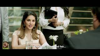 Beiimaan Love - Trailer