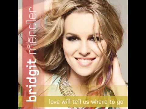 Bridgit Mendler - Hello My Name Is...(Album Review)