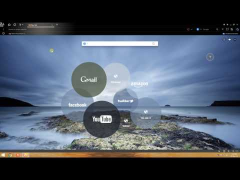 Video UC Browser - Review and cool Tips download in MP3, 3GP, MP4, WEBM, AVI, FLV January 2017