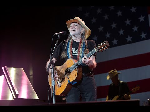 Willie for Beto: Nelson to headline rally for O'Rourke at Auditorium Shores