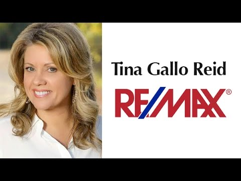 Real Estate Agents Clarksville TN | 931-378-1641