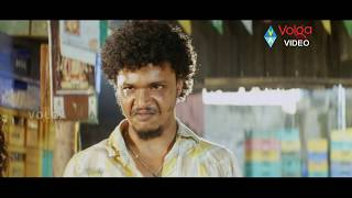 Dandupalyam Police Full Movie