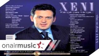 XENI   11 Po Këndon Bilbili