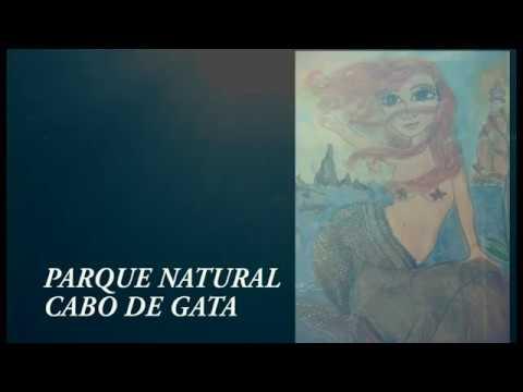 BUCEO ALMERÍA CABO DE GATA