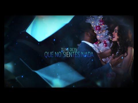 Letra Pierdo la Cabeza (Remix) Zion y Lennox Ft Yandel y Farruko
