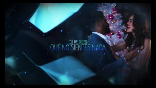 Zion  Lennox Ft Yandel  Farruko  Pierdo La Cabeza Remix  Video Lyric