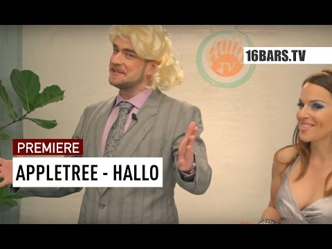 Video ..Hall