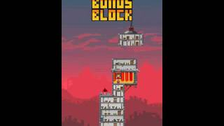 Pixel Towers YouTube video