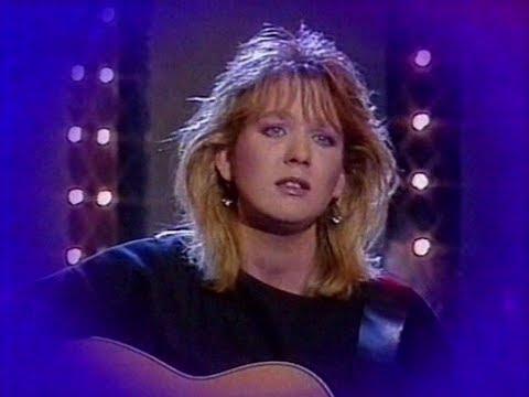 Juliane Werding: Am Tag, als Conny Kramer starb (1984)