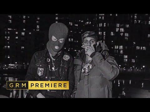 Skore Beezy X 38 Shamz –  Diamonds (Prod. By Sebs Beats) [Music Video] | GRM Daily