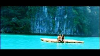 Nonton Tum Ne Socha [Full Song] Main Aurr Mrs Khanna Film Subtitle Indonesia Streaming Movie Download