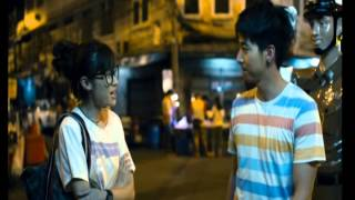 Nonton Love Syndrome                                                        Film Subtitle Indonesia Streaming Movie Download