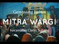 Download Lagu Mitra Wargi - Gembyung Buhun Ciater Subang Mp3 Free