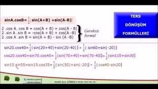 matematik formülsüz soru çözüm hileleri pratik yöntemler test teknikleri kpss ygs lys ales dgs1