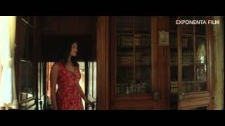 Nonton                             Gemma Bovery  2014  Film Subtitle Indonesia Streaming Movie Download