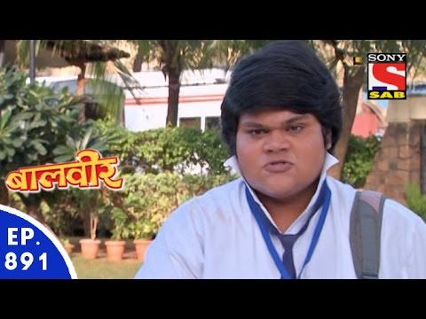 Video Baal Veer - बालवीर - Episode 891 - 11th January, 2016 download in MP3, 3GP, MP4, WEBM, AVI, FLV January 2017