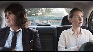 Nonton Toni Erdmann   Official Movie Review Film Subtitle Indonesia Streaming Movie Download