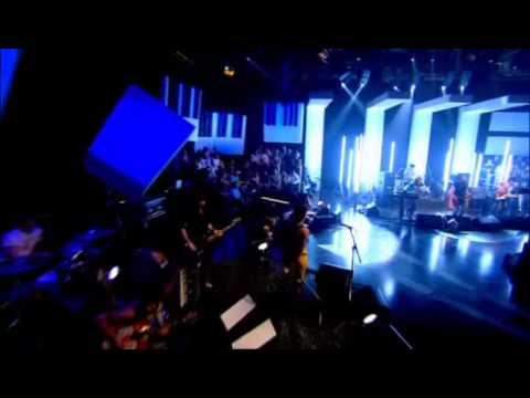 Automatic - The Automatic - Monster - Live At Later... With Jools Holland [16.06.07] Subscribe for more live music videos. Lyrics: Brain fried tonight through misuse Thr...