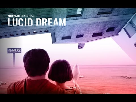 Lucid Dream - Trailer en Español [HD]