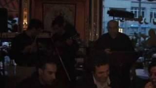Vigen  Maraseme Yadbod Reza Khatami Tv Rangarang Berlin