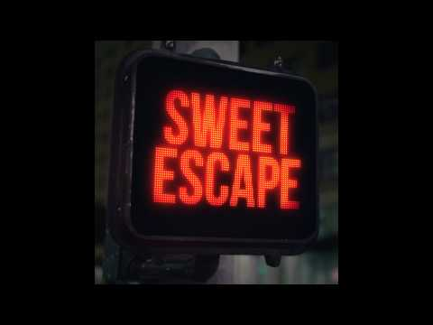 Alesso – Sweet Escape featuring Sirena, il nuovo singolo.