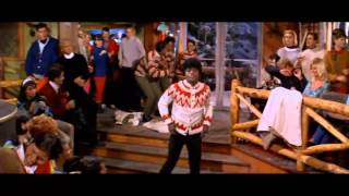 I Feel Good - James Brown - 1965