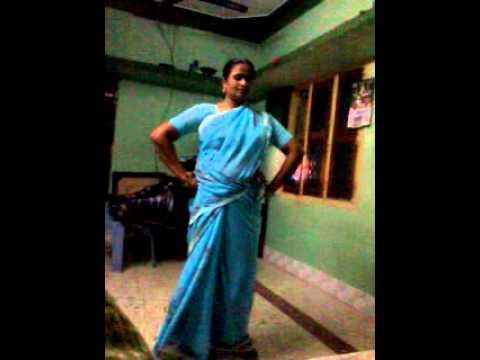 XxX Hot Indian SeX Madurai aunty.3gp mp4 Tamil Video