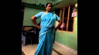 XxX Hot Indian SeX Madurai Aunty .3gp mp4 Tamil Video