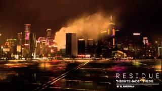 Nonton Residue Nightshade Film Subtitle Indonesia Streaming Movie Download