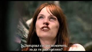Nonton Black Rock 2013  Trailer Bg Subtitles Film Subtitle Indonesia Streaming Movie Download
