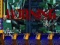 Zero vs. Max Megaman X6 - fast kill no damage