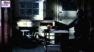 בית החלומות 2011 טריילר מתורגם [HD] לצפייה ישירה