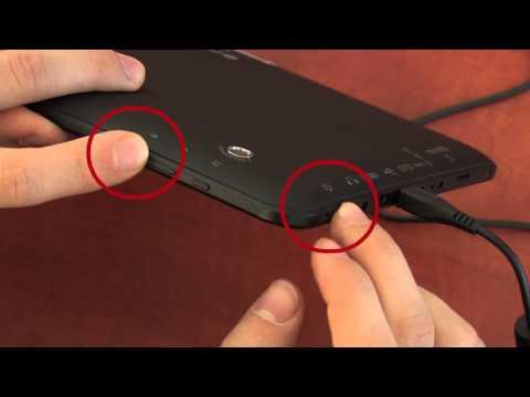 как отформатировать айфон без пкк