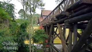 Curitiba Capital Ecológica
