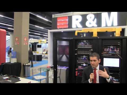 R&M quer gerir toda América Latina de São Paulo e Rio de Janeiro